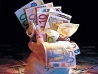 10 ženklų, kad niekada nebūsite turtingas - Verslo žinios, Kaip tapti turtingu?